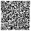 QR code with Diagnostic Medical Plaza contacts