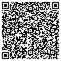 QR code with Berkshire Publications Inc contacts