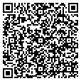 QR code with Fun Wear contacts