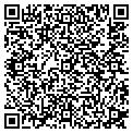 QR code with Flight Avionics of North Amer contacts