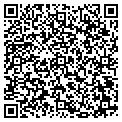 QR code with Scotts Heating & Air Condition contacts