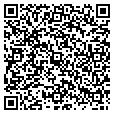 QR code with Bayroot Farms contacts