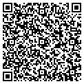 QR code with Rausch Sales Co Inc contacts