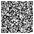 QR code with CASA Inc contacts