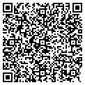 QR code with Chen Holdings LLC contacts