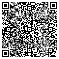 QR code with Foust Concrete Inc contacts