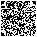 QR code with Nurses On Call Inc contacts