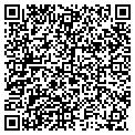 QR code with Cruz Cable TV Inc contacts