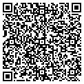 QR code with VMR Design Concepts contacts