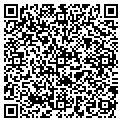 QR code with Arthur Rutenberg Homes contacts