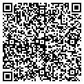 QR code with Rose Rick Lawn Care contacts