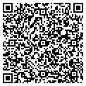 QR code with Wise Seed Company Inc contacts