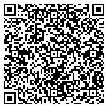 QR code with Getronicswang Co Llc contacts