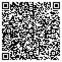 QR code with Ray Contracting Inc contacts