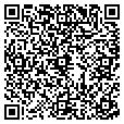 QR code with Temptrol contacts