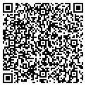 QR code with Capital Volkswagen contacts