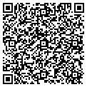 QR code with Iglesia Roca Del Refugio contacts