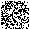 QR code with Mohammed Jaffar contacts