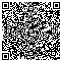 QR code with Our Place For Parties Inc contacts