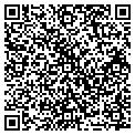 QR code with Dana & Co Inc Realtor contacts