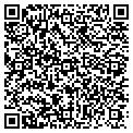 QR code with Advanced Laser Clinic contacts