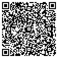 QR code with Baby Barrier Pool Fence contacts