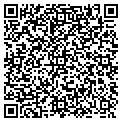 QR code with Impressive Auto Body By Joseph contacts