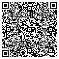 QR code with Lassiter-Ware Insur Citrus City contacts