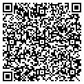 QR code with Cape Coral City Manager contacts