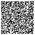 QR code with Destiny People Worship Center contacts