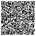 QR code with Jacksonville Urban League contacts
