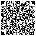 QR code with Atlantic Coast Construction contacts