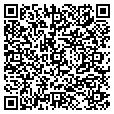 QR code with Airmet A/C Inc contacts