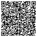 QR code with Elena's Fine Jewelry contacts