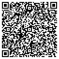 QR code with American Prpty Grp of Sarasota contacts