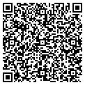 QR code with Big Bend Transit Inc contacts