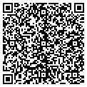QR code with Palm Beach Neurology contacts