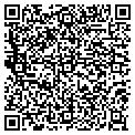 QR code with Friedlander & Associates PA contacts