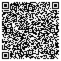 QR code with Sunshine Spirits & Wine contacts