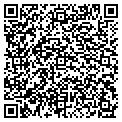 QR code with Quail Hollow Golf & Country contacts