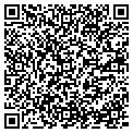 QR code with Tropicare Designer Plant Service contacts