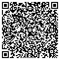 QR code with Treasure Village Mobile Home contacts