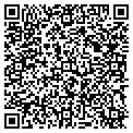 QR code with Swensair Parts Warehouse contacts