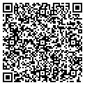 QR code with Airmatic A/C Inc contacts