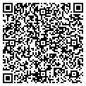 QR code with Pittman Electric & AC contacts