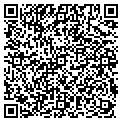 QR code with Longboat Arms Assn Inc contacts