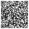 QR code with Quality First AC Inc contacts