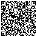 QR code with Just Your Lock Inc contacts