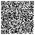 QR code with Orsino Baptist Church contacts