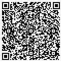 QR code with Saint James AME Church contacts